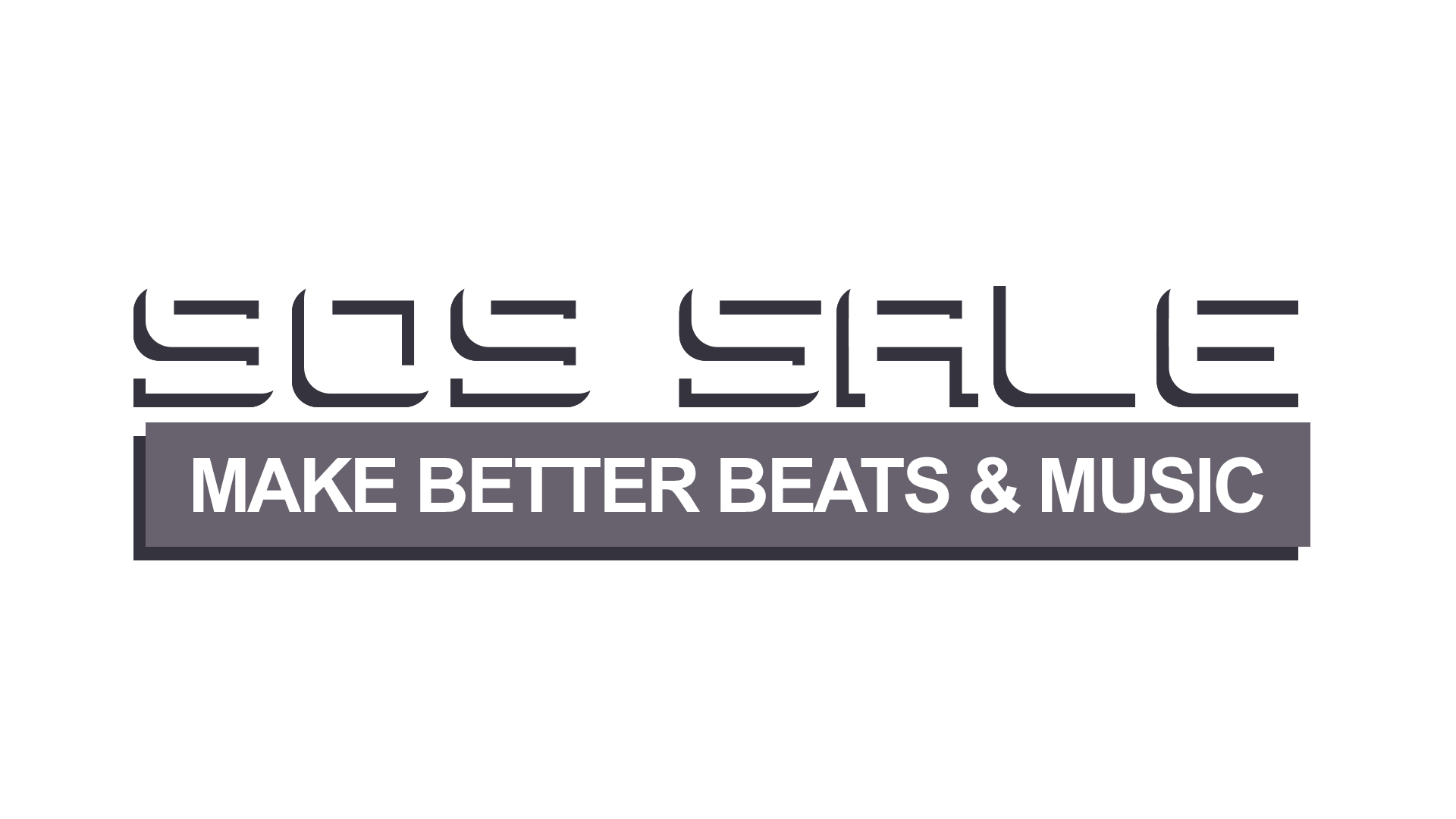 909 Day Sale